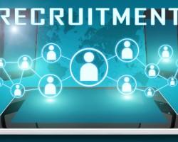 recruitment-image-250x200